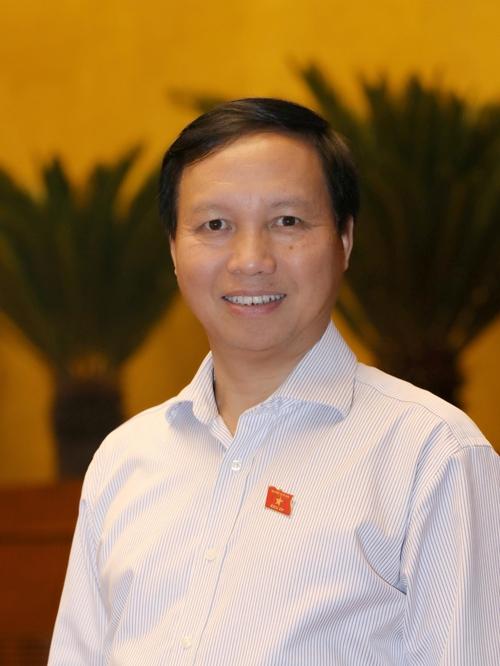 Giá trị vĩnh cửu đối với con đường mà Việt Nam lựa chọn