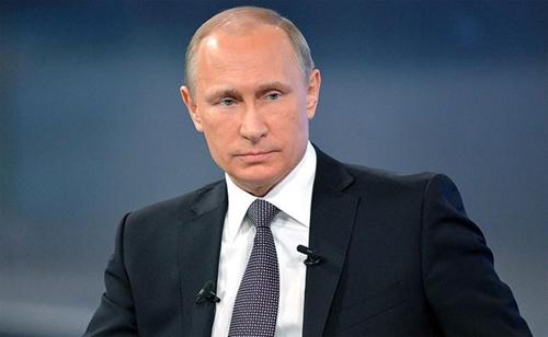 Cách mạng năm 1917 tác động lớn đến nước Nga và thế giới