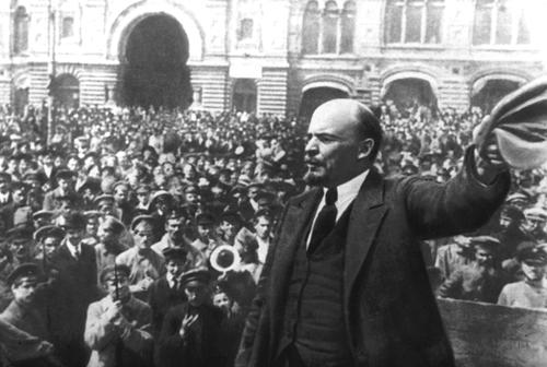 Những ngày tháng không thể nào quên trên đất nước Nga