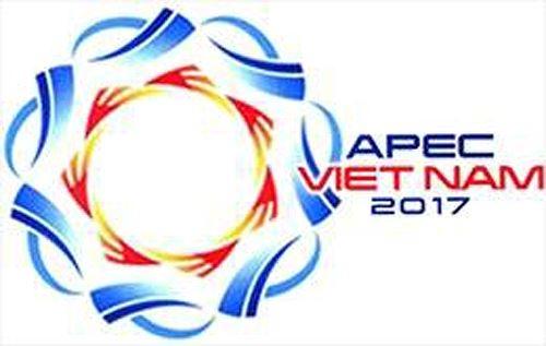 Vị thế APEC và dấu ấn Việt Nam