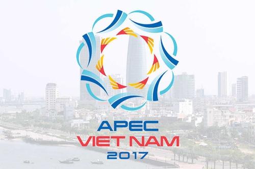 Lực lượng Công an và Quân đội phối hợp chặt chẽ, bảo đảm tuyệt đối an toàn cho Năm APEC 2017