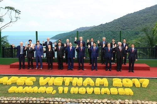 Chuyên gia Canada đánh giá Việt Nam đã đưa APEC đi đúng hướng