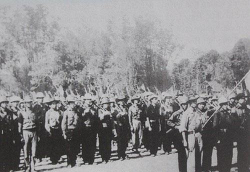 Lực lượng điệp báo an ninh miền Nam góp phần quan trọng vào thắng lợi phục vụ cuộc Tổng tiến công và nổi dậy Xuân Mậu Thân 1968