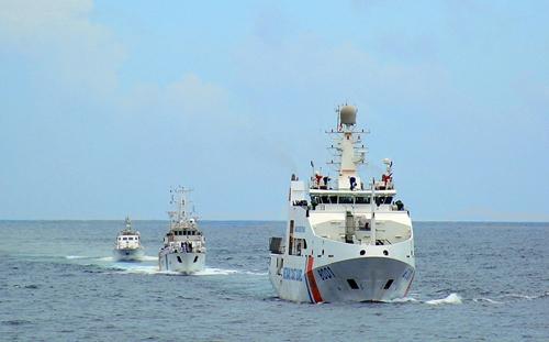 Ấn tượng Việt Nam trên đất cảng Chennai