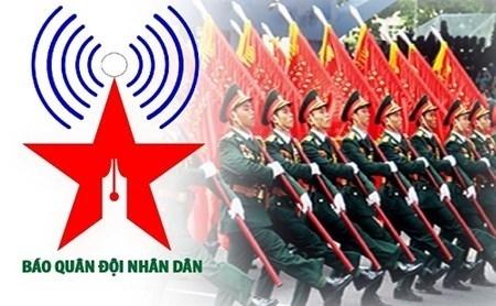 Thúc đẩy quan hệ hữu nghị Việt Nam - Na Uy phát triển mạnh mẽ