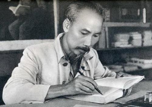 Di chúc của Chủ tịch Hồ Chí Minh - Văn kiện lịch sử có giá trị lý luận và thực tiễn sâu sắc