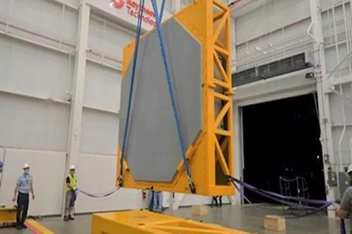 Mỹ trang bị hệ thống radar mới có khả năng phát hiện mục tiêu siêu vượt âm