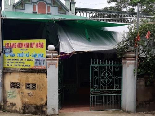 Nhiều nội dung quan trọng chưa được TAND huyện Tam Nông làm rõ