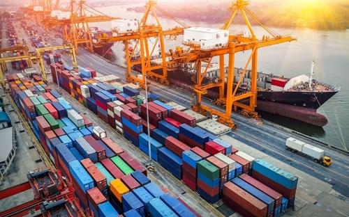 Doanh nghiệp góp phần nâng cao hiệu quả hợp tác quốc tế