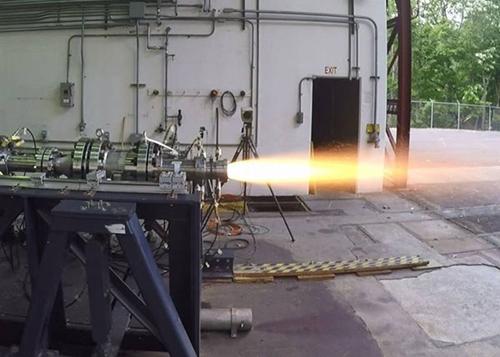 Điều ít biết về dự án phát triển đạn pháo tầm xa ERAMS của quân đội Mỹ