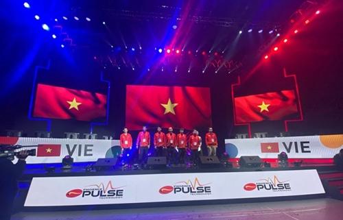 Cơ hội để eSports phát triển tại Việt Nam