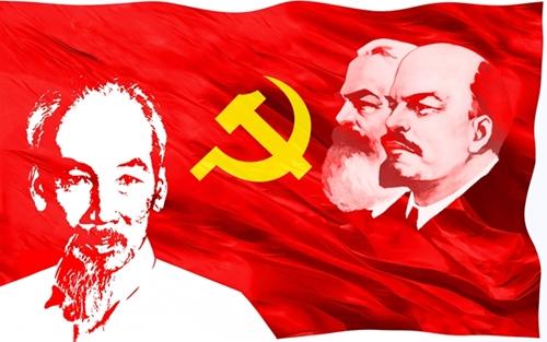 Bài 2: Ph.Ăng-ghen về chống chủ nghĩa cơ hội