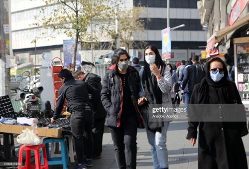 """""""Màn khởi động"""" quyết liệt của Tổng thống đắc cử Iran"""