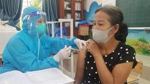 Việt Nam đẩy nhanh tiến độ nghiên cứu, sản xuất vaccine ngừa Covid-19