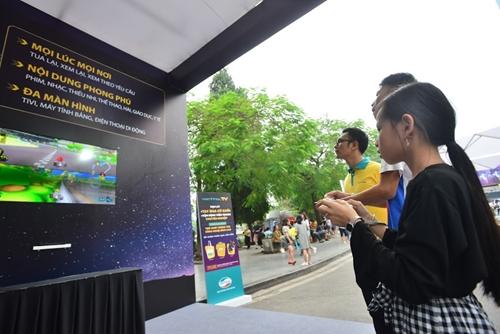 Công bố kết quả đo kiểm tốc độ Internet Việt Nam
