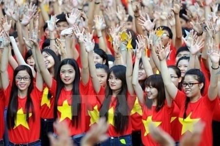 Vạch trần các luận điệu thù địch, bảo vệ những giá trị cốt lõi về quyền con người ở Việt Nam