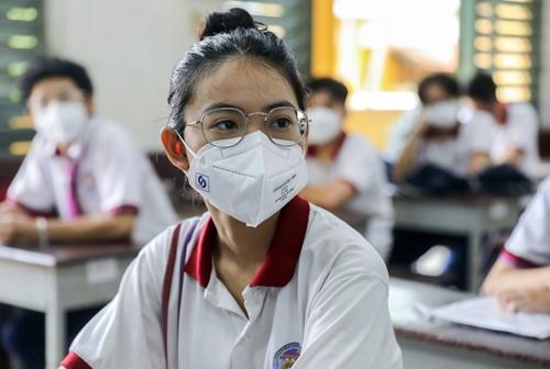 Yêu cầu hỗ trợ học sinh, sinh viên bị ảnh hưởng do dịch bệnh Covid-19