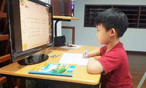 Chủ tịch UBND cấp tỉnh quyết định thời điểm bắt đầu năm học mới nếu dịch phức tạp