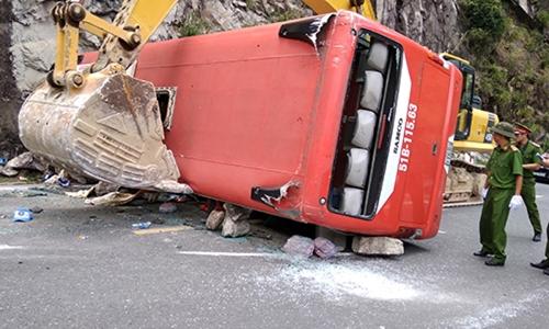 Xử lý gần 11.000 trường hợp vi phạm pháp luật về giao thông