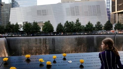 Hai mươi năm đi qua, nước Mỹ vẫn chưa an toàn hơn