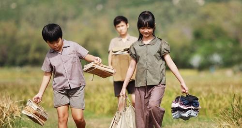 Đa dạng biểu đạt văn hóa và tầm nhìn mới cho điện ảnh Việt Nam