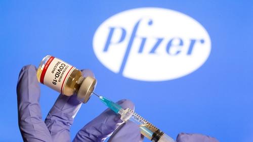 Vaccine Pfizer liều thấp an toàn và hiệu quả với trẻ 5-11 tuổi