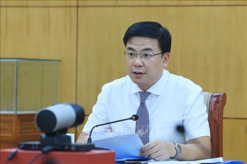 Đổi mới công tác truyền thông tới cộng đồng người Việt Nam ở nước ngoài