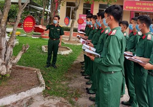 Đa năng như Nguyễn Vũ Linh