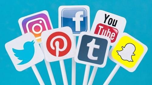 Quân đội đẩy mạnh đấu tranh chống diễn biến hòa bình trên các trang mạng xã hội