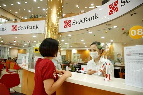 Mở rộng dịch vụ mua bán vàng SJC trực tuyến