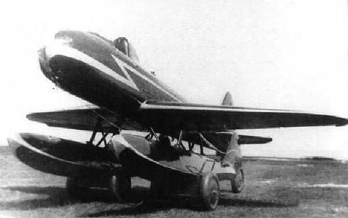 Vì sao Liên Xô không thể dùng máy bay không người lái trong Chiến tranh Vệ quốc vĩ đại?
