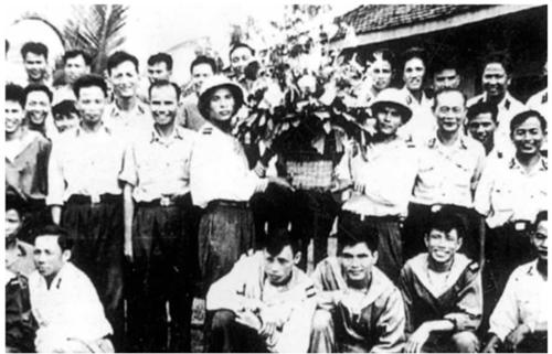 Đường Hồ Chí Minh trên biển - tầm vóc và ý nghĩa lịch sử