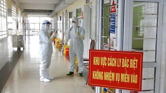 Tin Covid trưa 24-10 Các tỉnh miền Tây thêm nhiều ca mắc mới; Hà Nội, TP Hồ Chí Minh nhiều người từ vùng dịch không khai báo