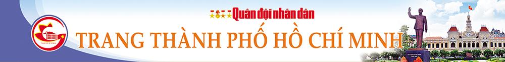 Hà Nội - Thủ Đô của chúng ta - Quân đội nhân dân