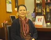 Để phát triển vaccine Việt Nam