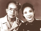 Lê Quang Đạo - nhà chính trị - quân sự xuất sắc