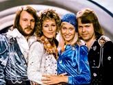 Ban nhạc ABBA và sự trở lại