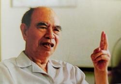 Thượng tướng, Giáo sư Hoàng Minh Thảo: Tư lệnh từ duyên hải đến Tây Nguyên