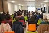 东海问题研讨会在比利时举行