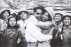 越南志愿军和专家在老挝抗法抗美战争中(1954-1975)的重大贡献(第二期)