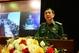 公安部与国防部加强配合维护国家安全和社会秩序安全