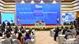 德国媒体:《区域全面经济伙伴关系协定》对亚太地区经济一体化具有重要意义