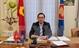 """2020年东盟主席年:掌舵""""东盟巨轮""""战胜困难和挑战"""