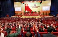"""波兰媒体相信越南将成功实现建设""""繁荣和幸福国家""""的目标"""