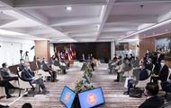 欧盟对东盟达成关于缅甸的5点共识表示欢迎