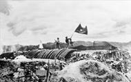 俄罗斯专家赞誉越南人民的奠边府历史性胜利