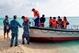海军军种成立日:955旅牢牢捍卫海洋岛屿主权