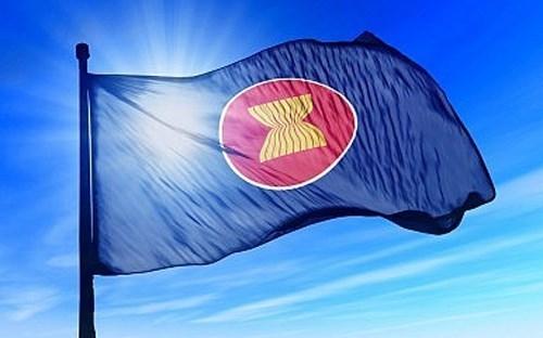 印媒:越南在2021年东盟议程中的影响力