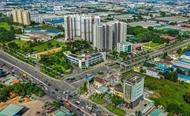 越南成功实施社会主义市场经济