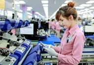 今年前5个月越南北宁省吸引75个新投资项目